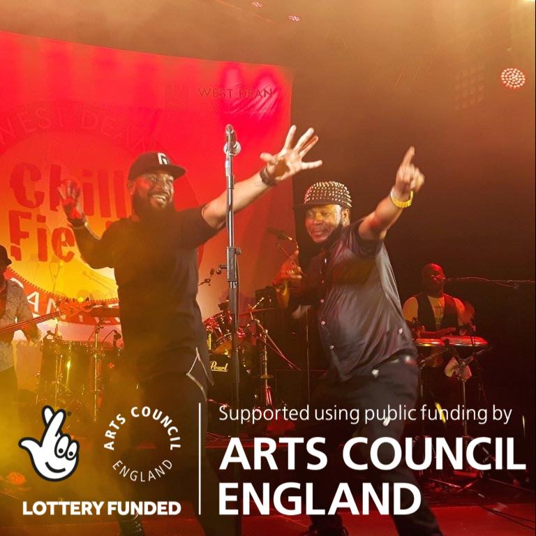 Arts council pic.001