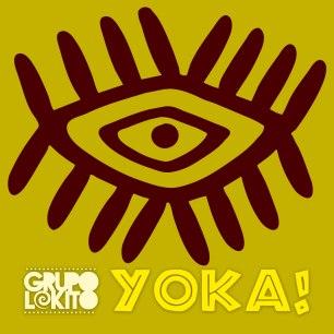 COVER-GRUPO-LOKITO_YOKA(1)